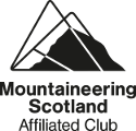 Mountaineering Scotland Affiliated Club